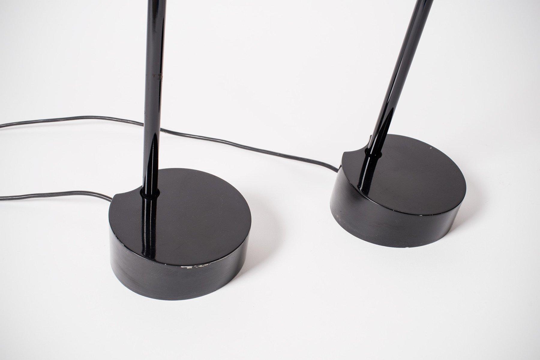 Achille Castiglioni     Grip - floor lamp