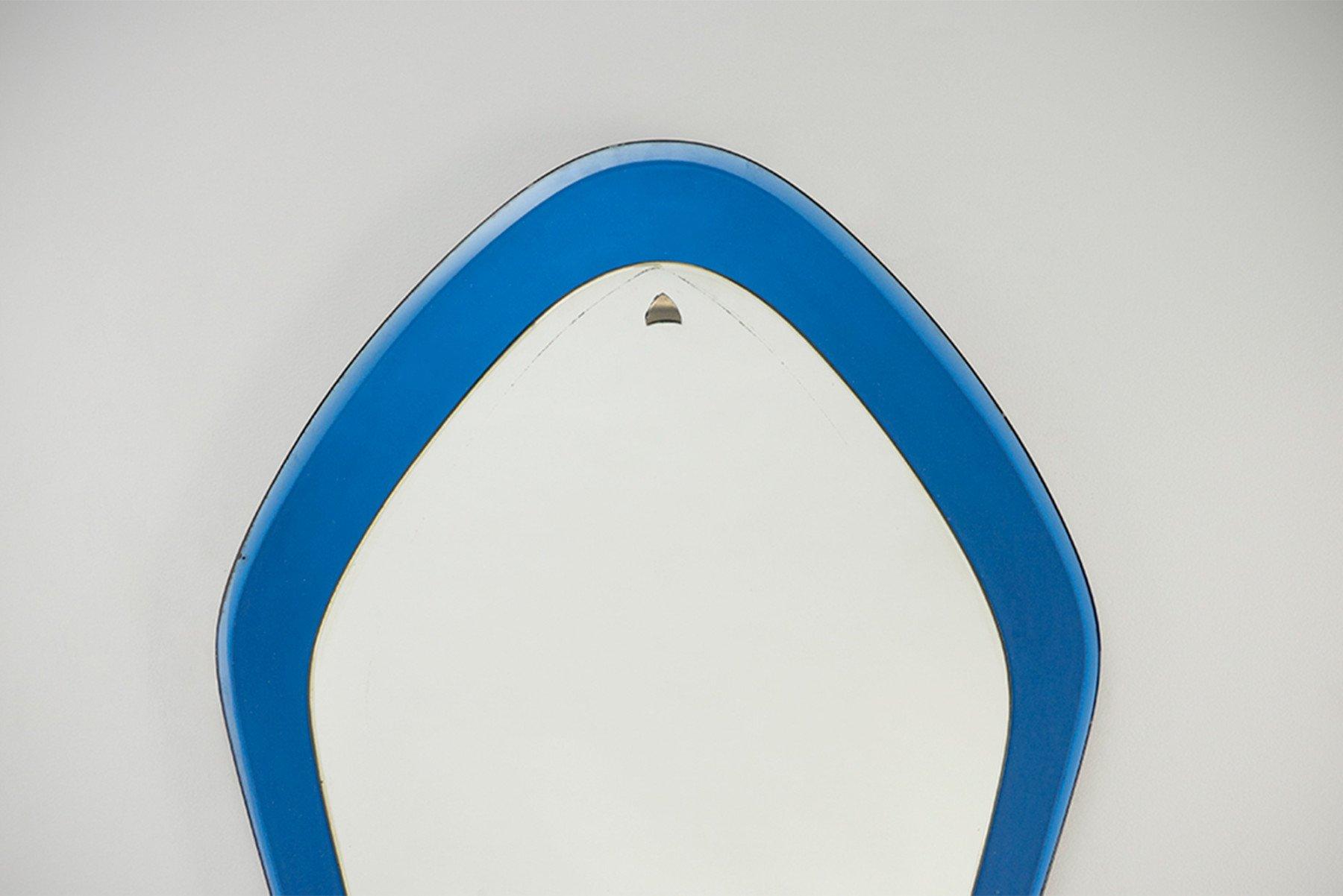 Fontana Arte |   Mirror