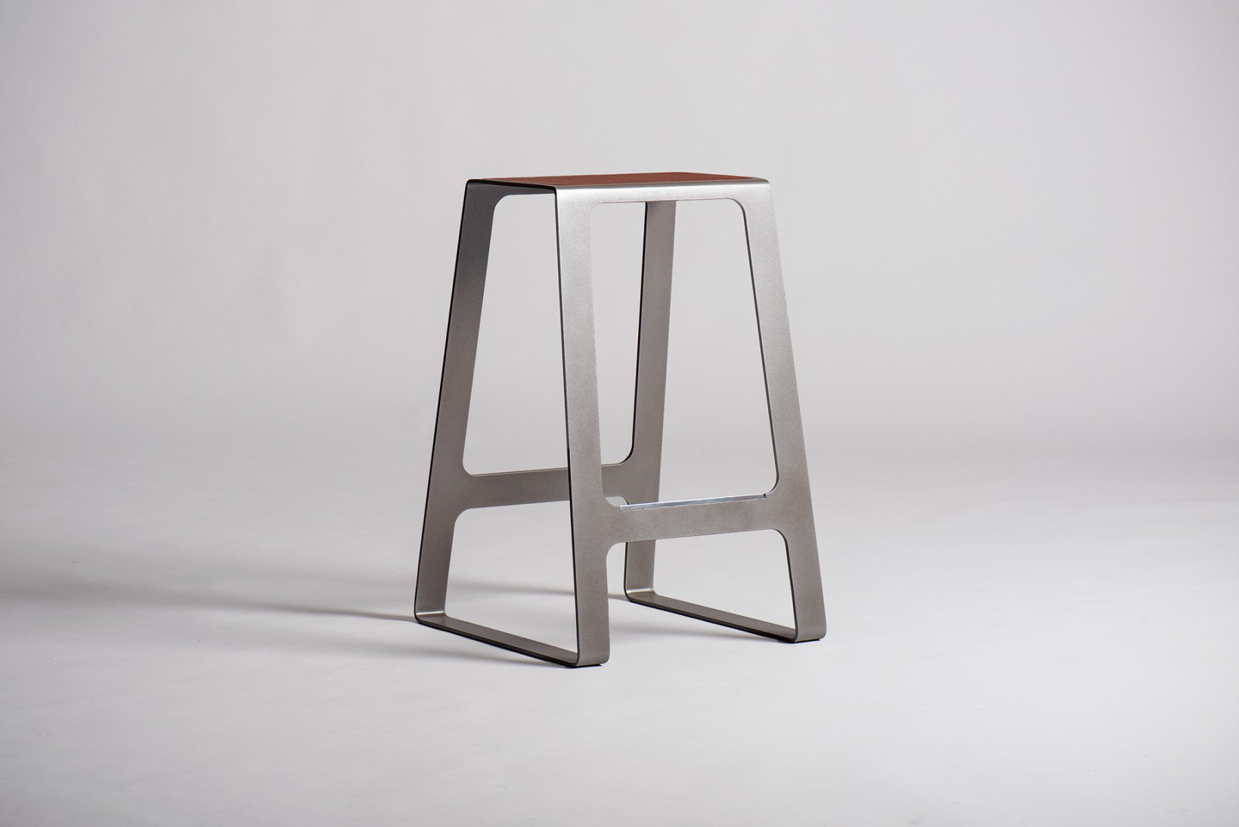 Jonathan Nesci |   A_stool