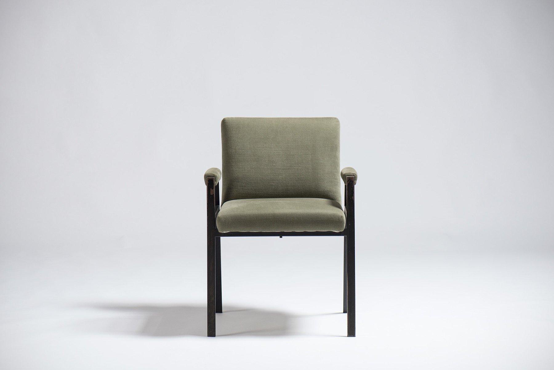 Achille Castiglioni Babela Chair Shop Italian Design At
