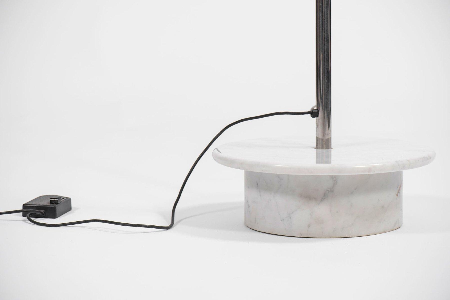 Andrea Branzi |   Anfora - floor lamp