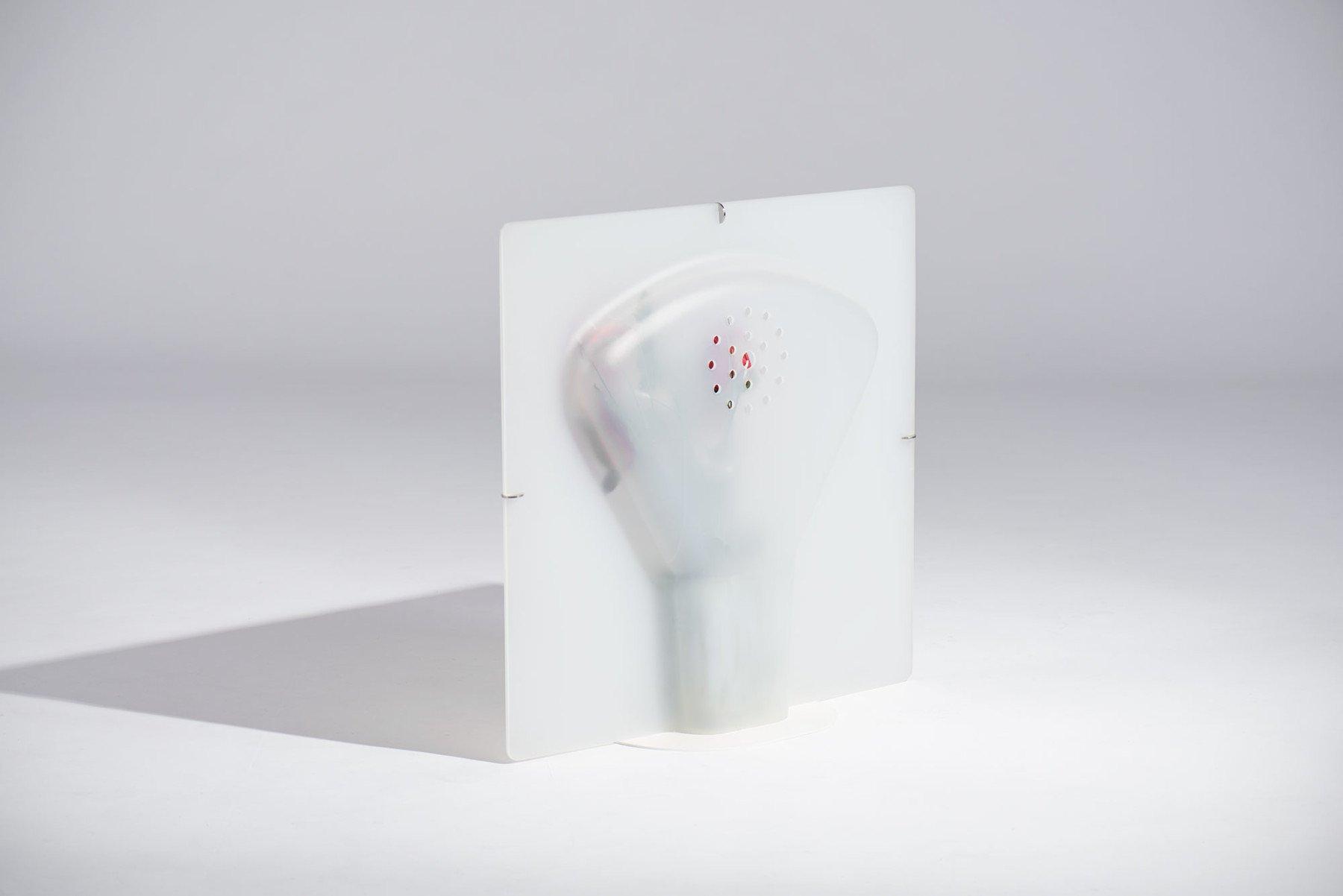 Andrea Branzi |   Flower vase, YG 1203