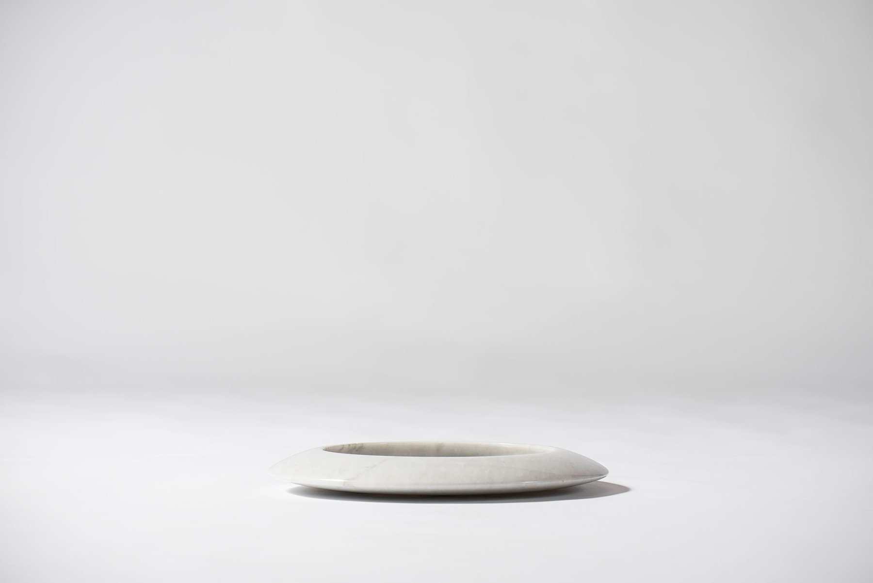 Angelo Mangiarotti |   Marble objects