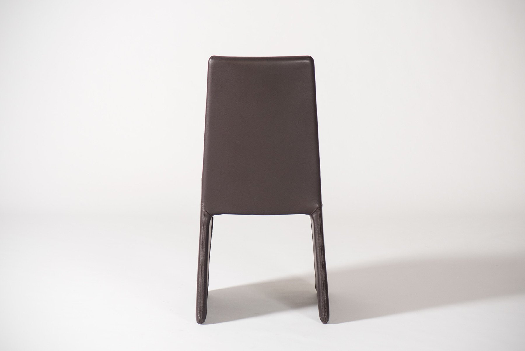 Claudio Salocchi |   Diamante - chair