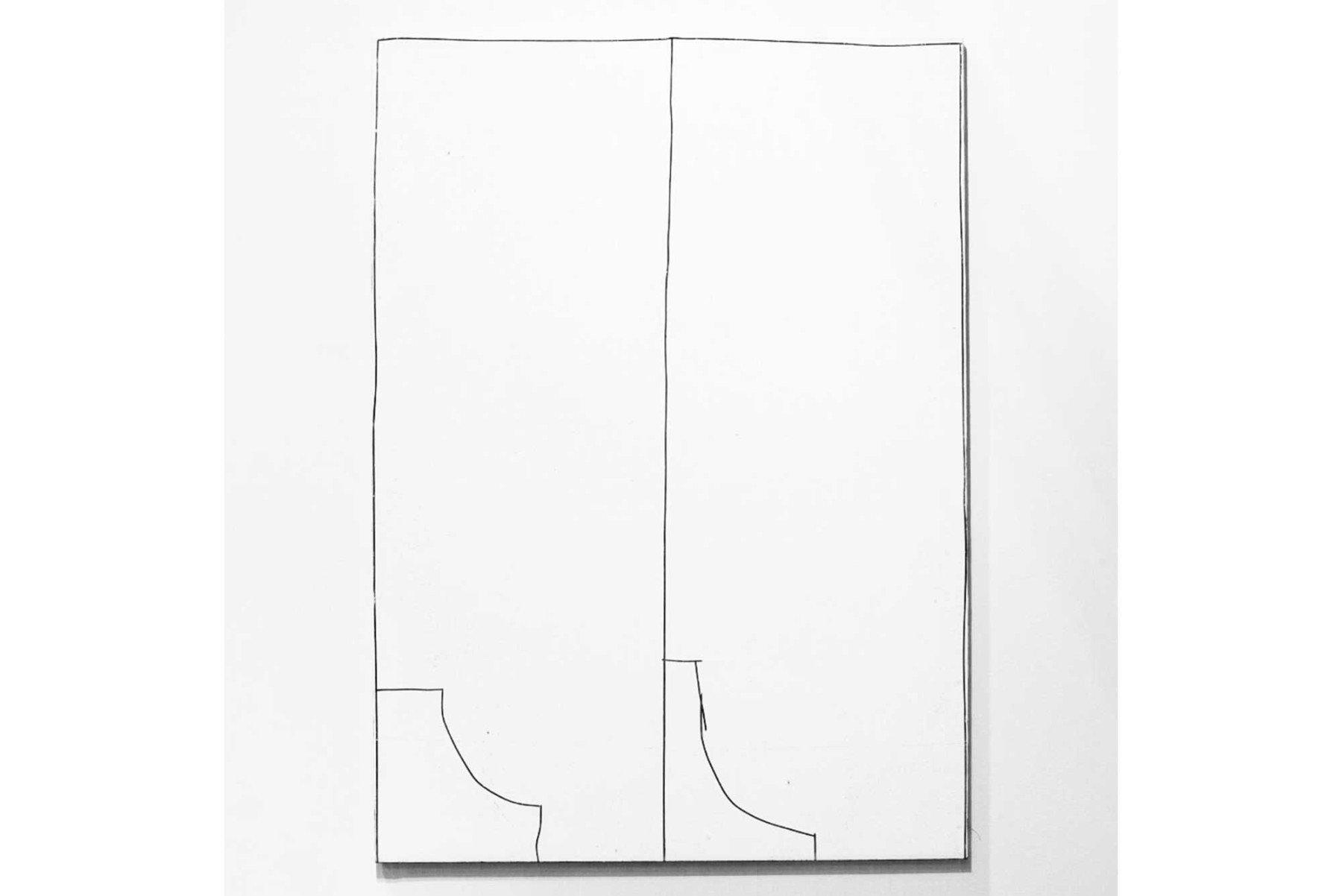 Clay Mahn |   Periscope