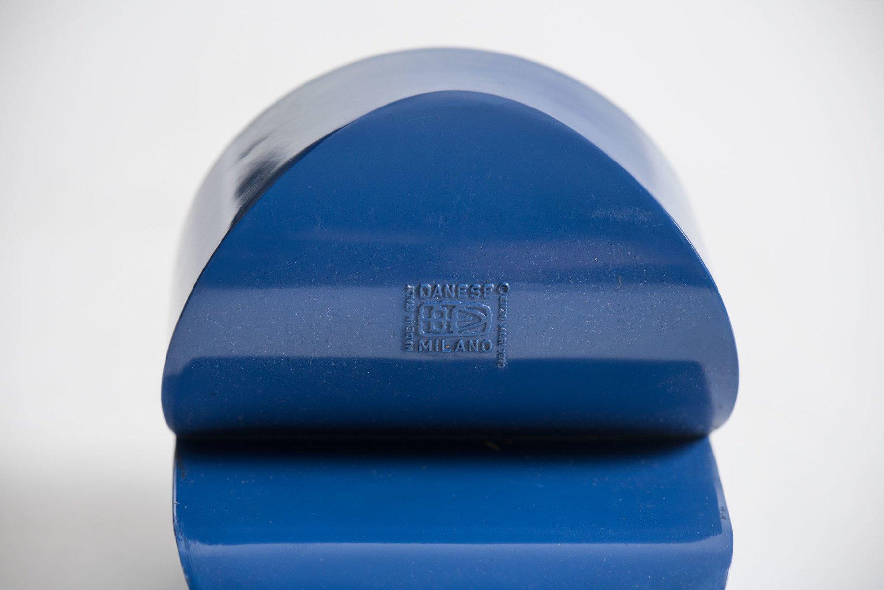 Enzo Mari     Desk accessories