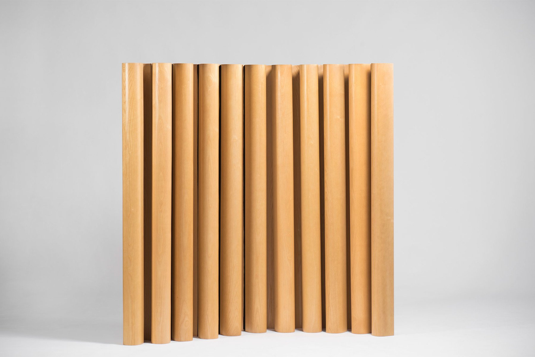 Gianfranco Frattini |   Folding screen