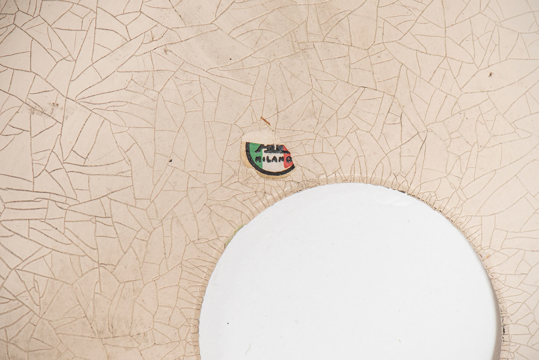 Gino Sarfatti     Ceiling light, model 3001/50