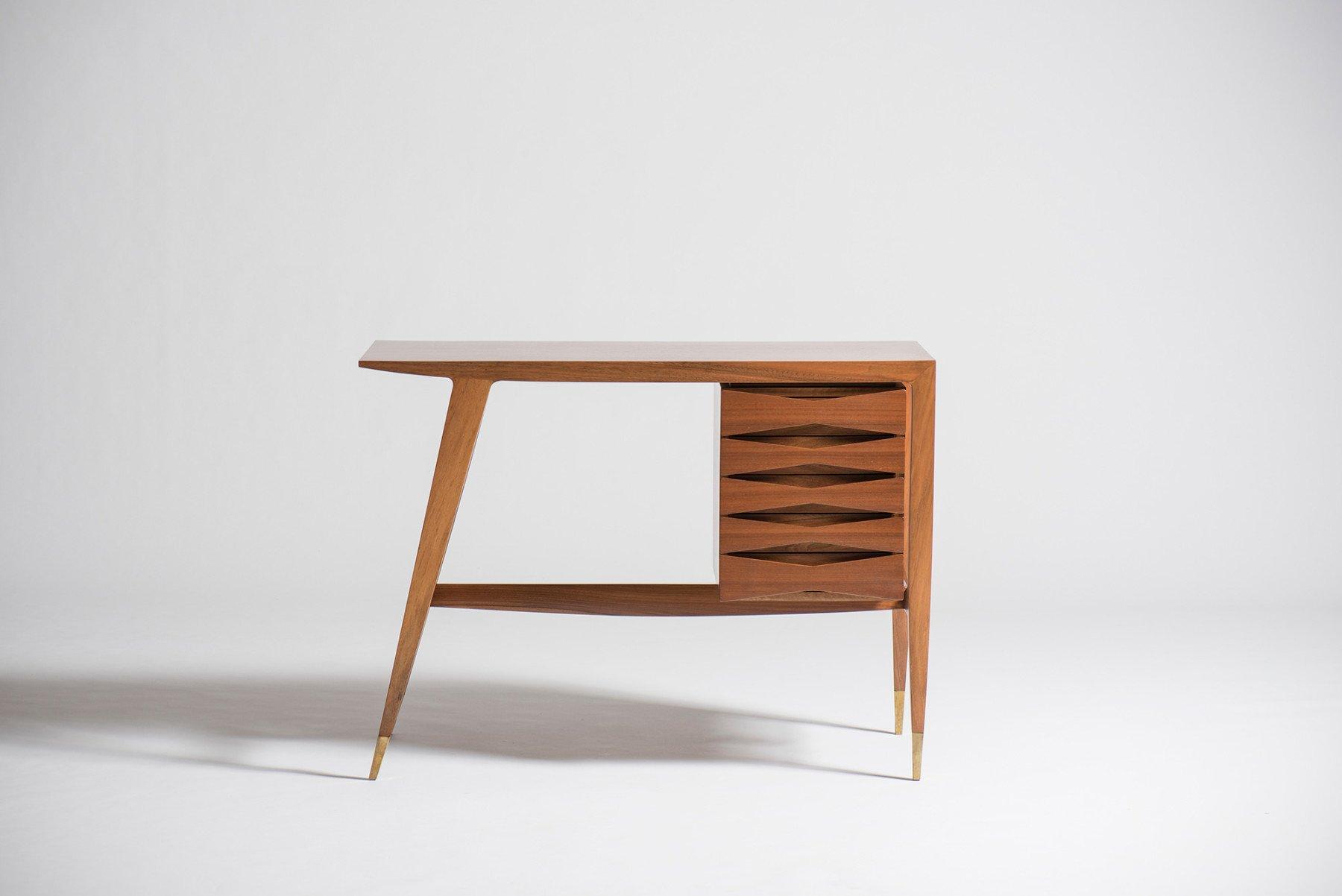 Gio Ponti |   Desk/vanity