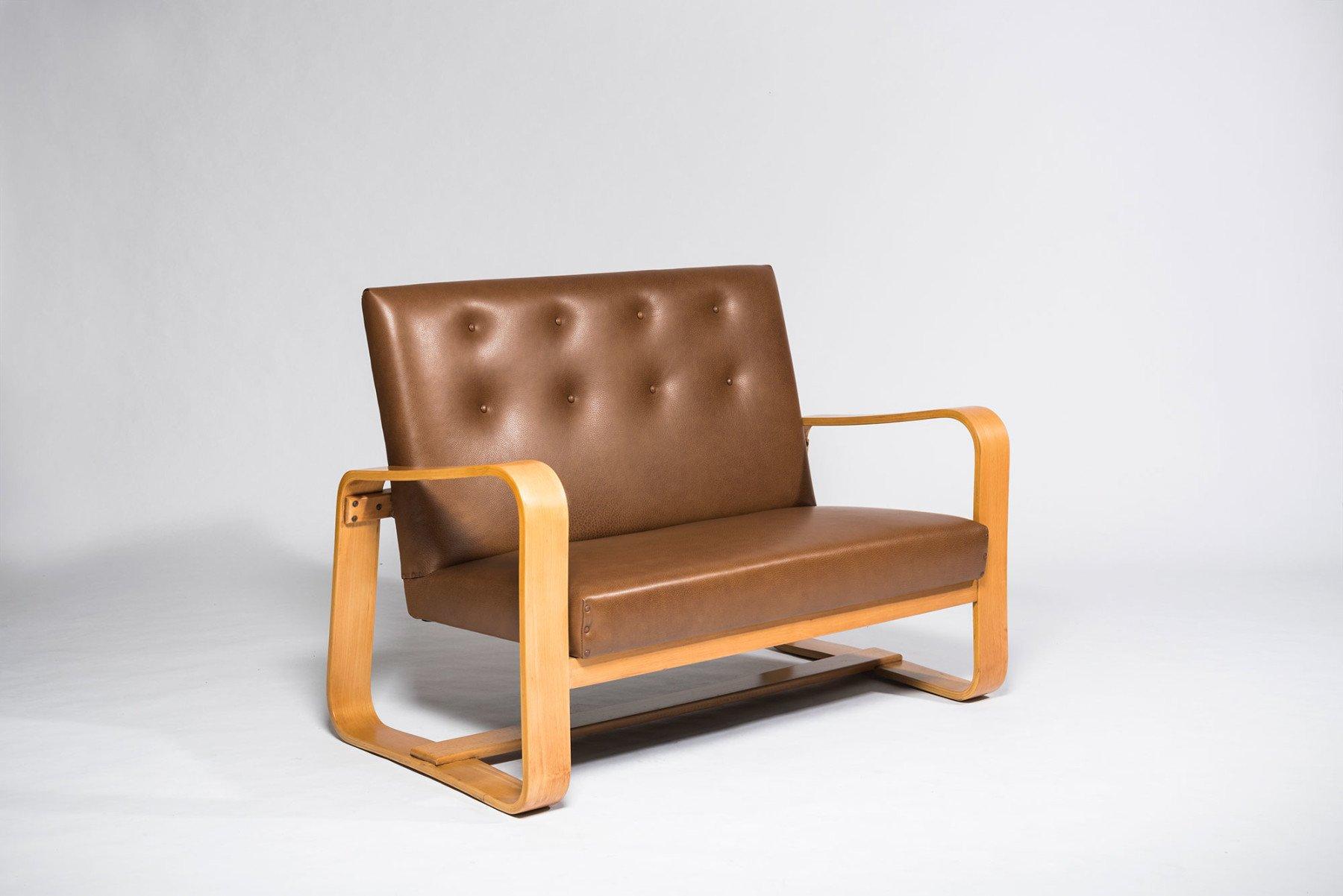 Giuseppe Pagano Pogatschnig |   Sofa