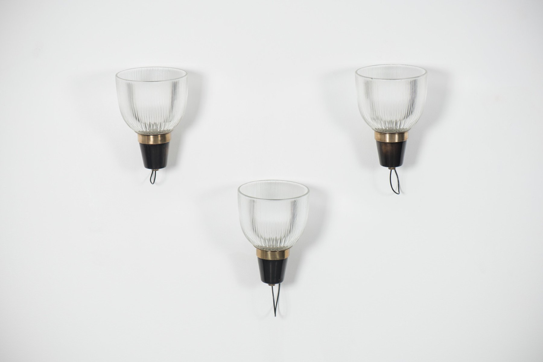 Ignazio Gardella |   LP5 - wall light