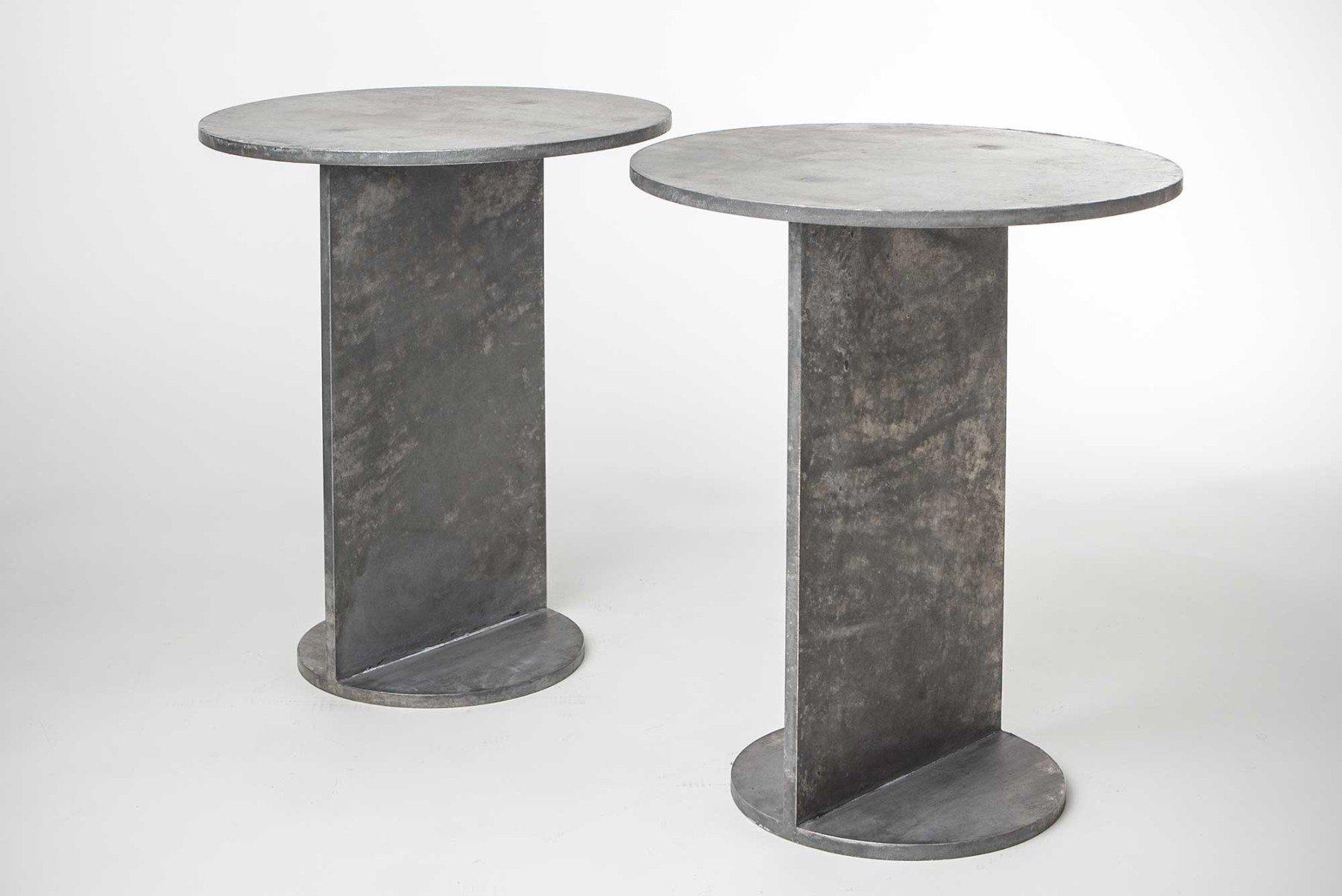 Jonathan Nesci |   Eero table