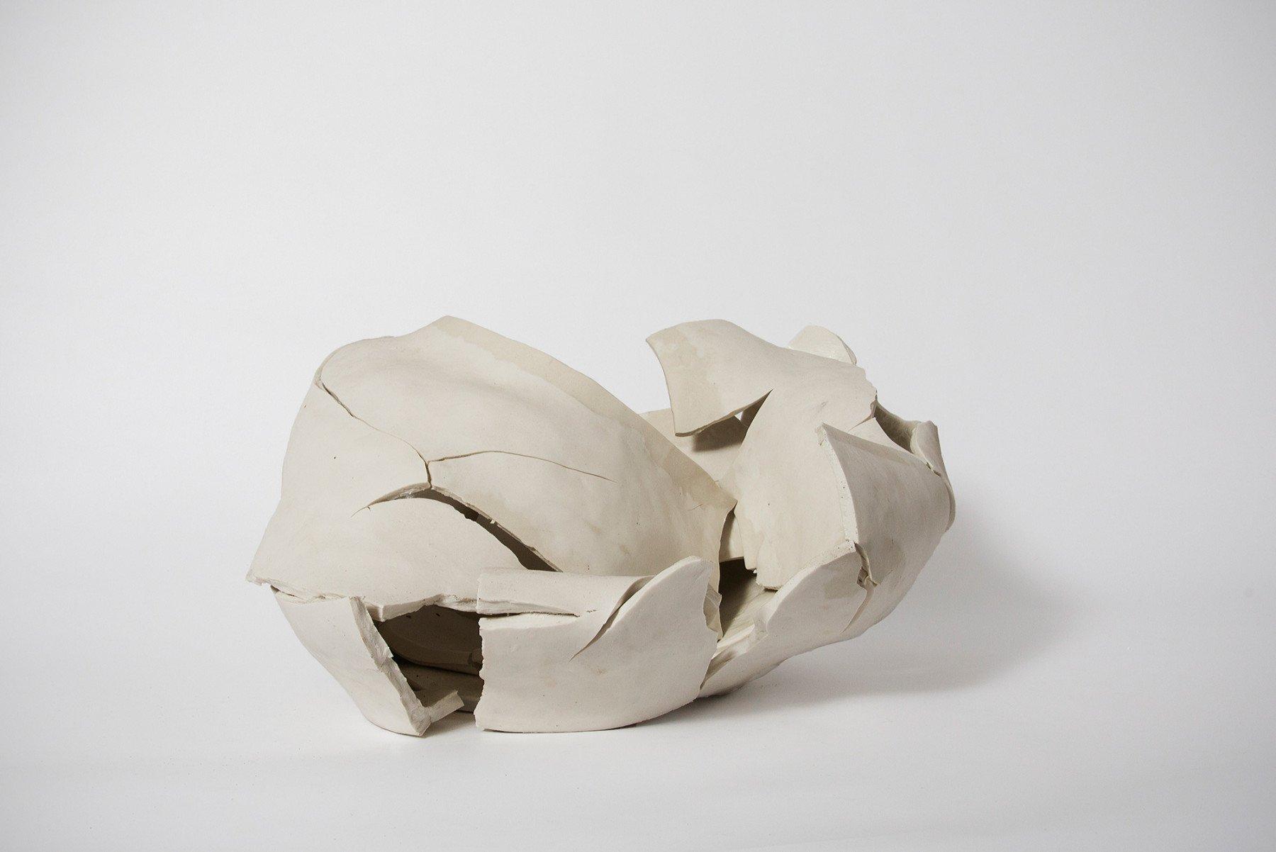 Laura Letinsky  |   Repository - unique piece
