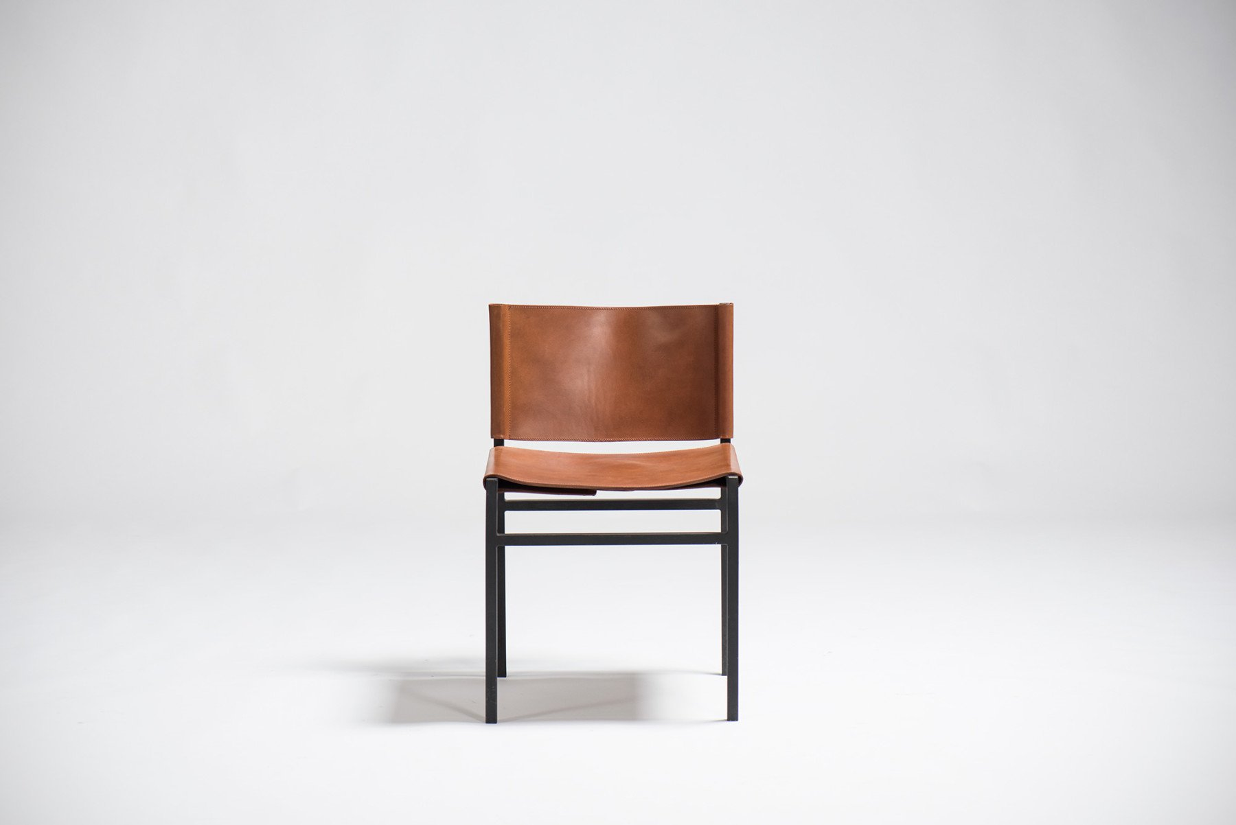 Paolo Tilche |   Rea - chair, set of six