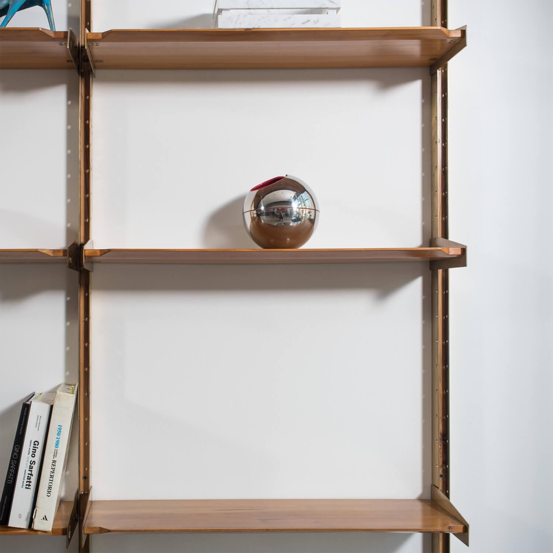 Modular Shelving System/bookcase