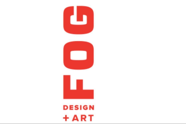 FOG ART+DESIGN FAIR 2018