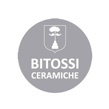Logo of Bitossi Ceramiche - Italian ceramics manufacturing company