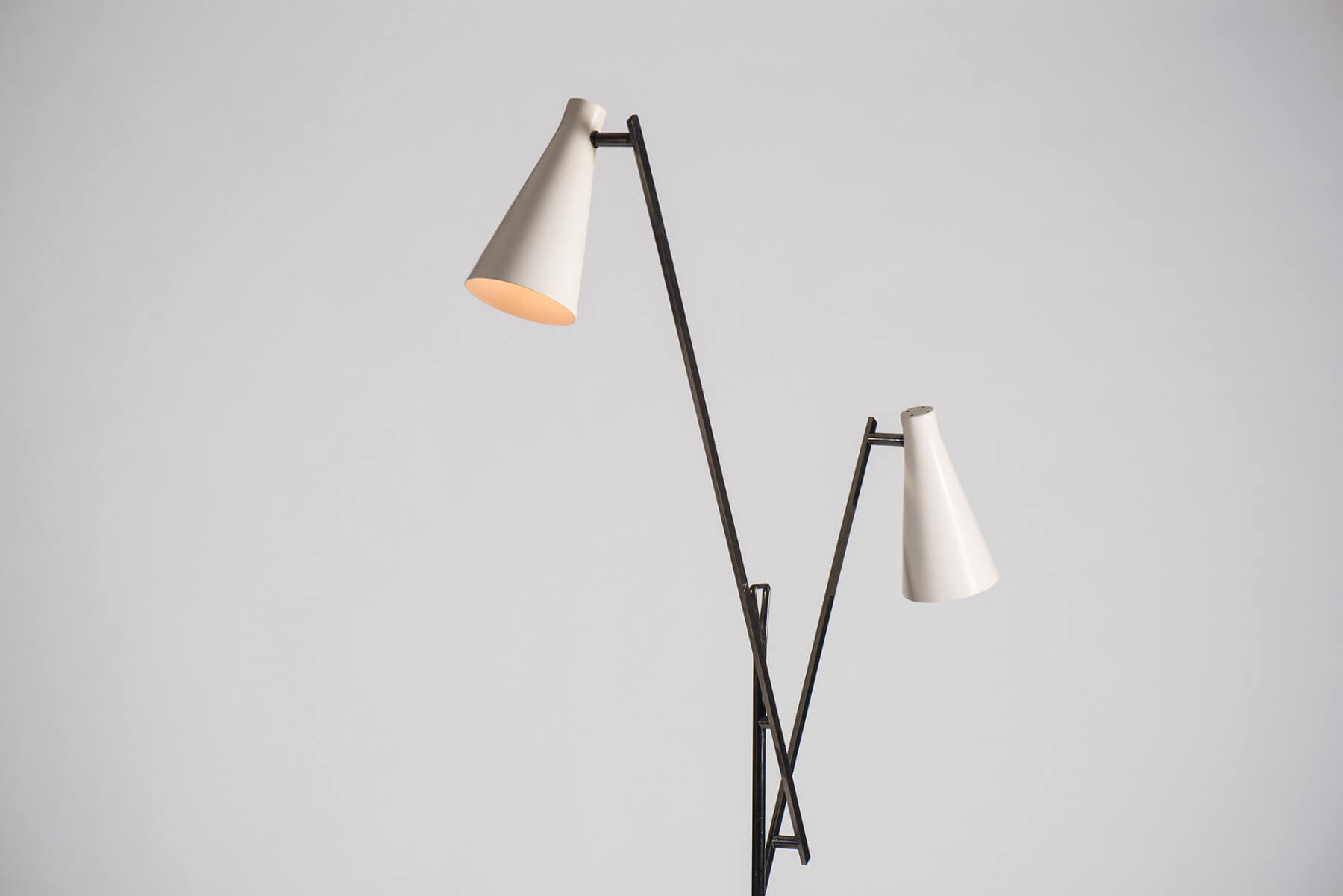Franco Buzzi |   Floor lamp