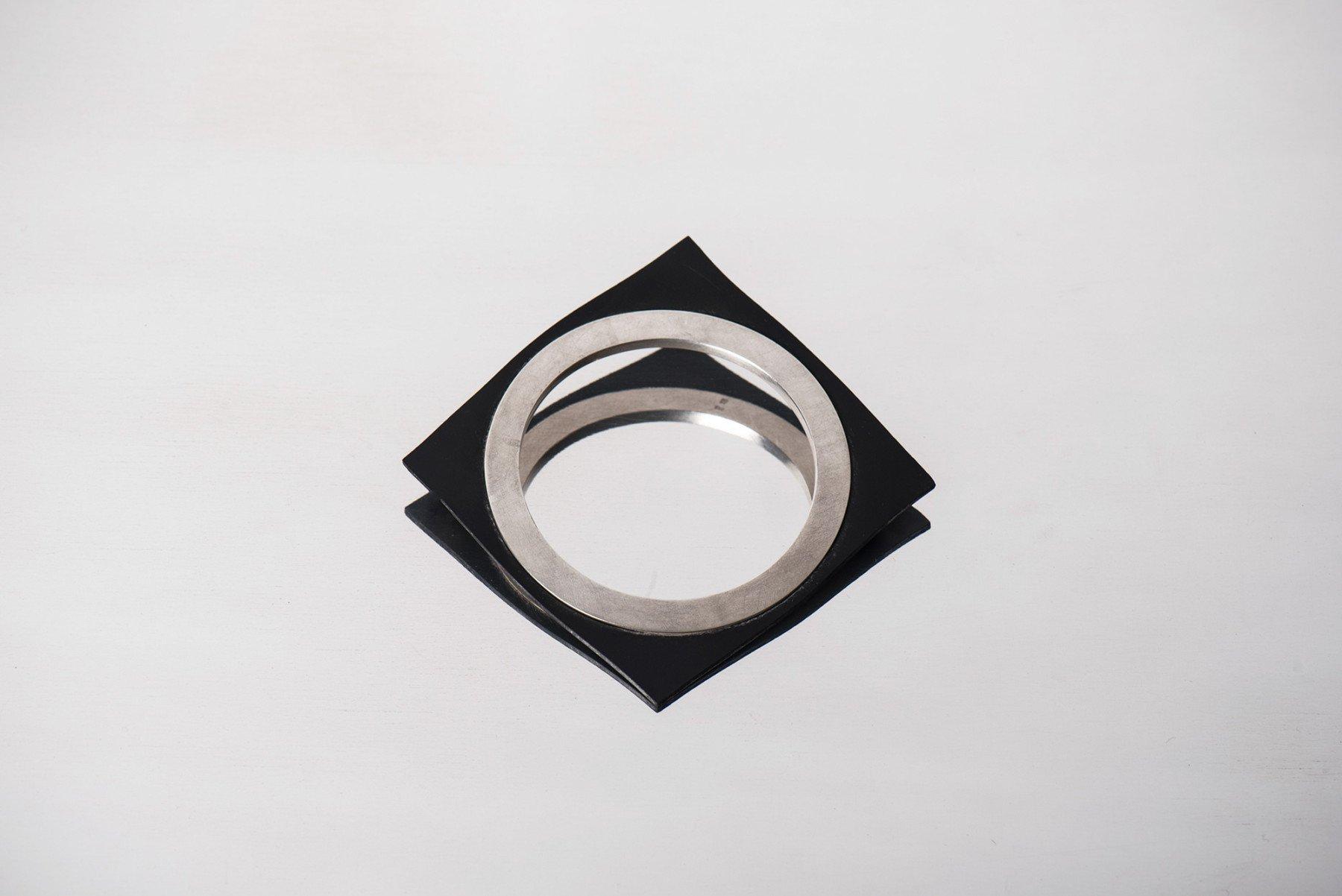 Karina Noyons |   Bracelet