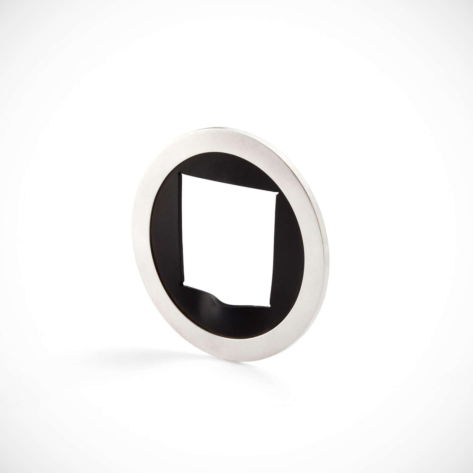 Karina Noyons |                                  Orbit - bracelet