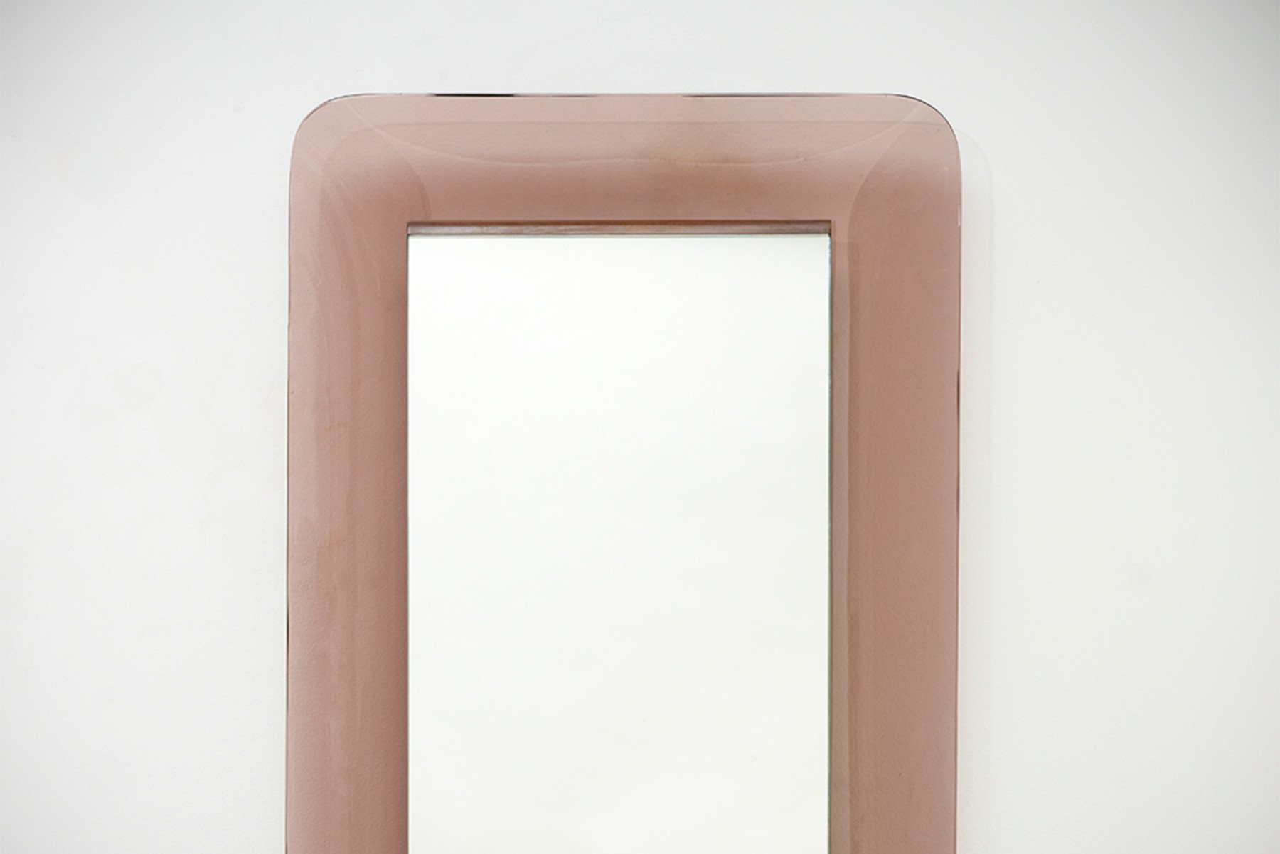 Max Ingrand |   Mirror, model 2273
