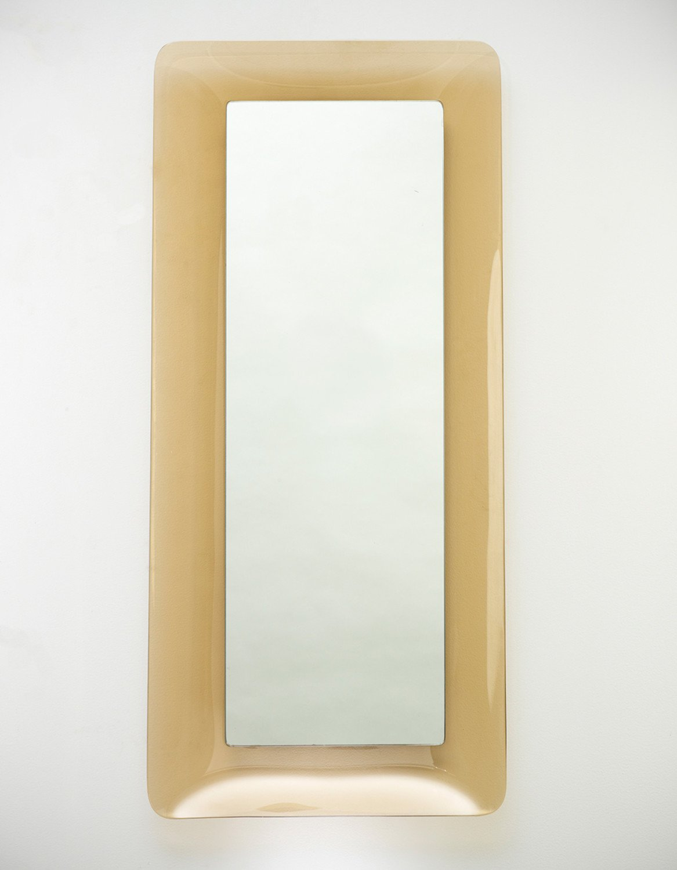 Max Ingrand for Fontana Arte