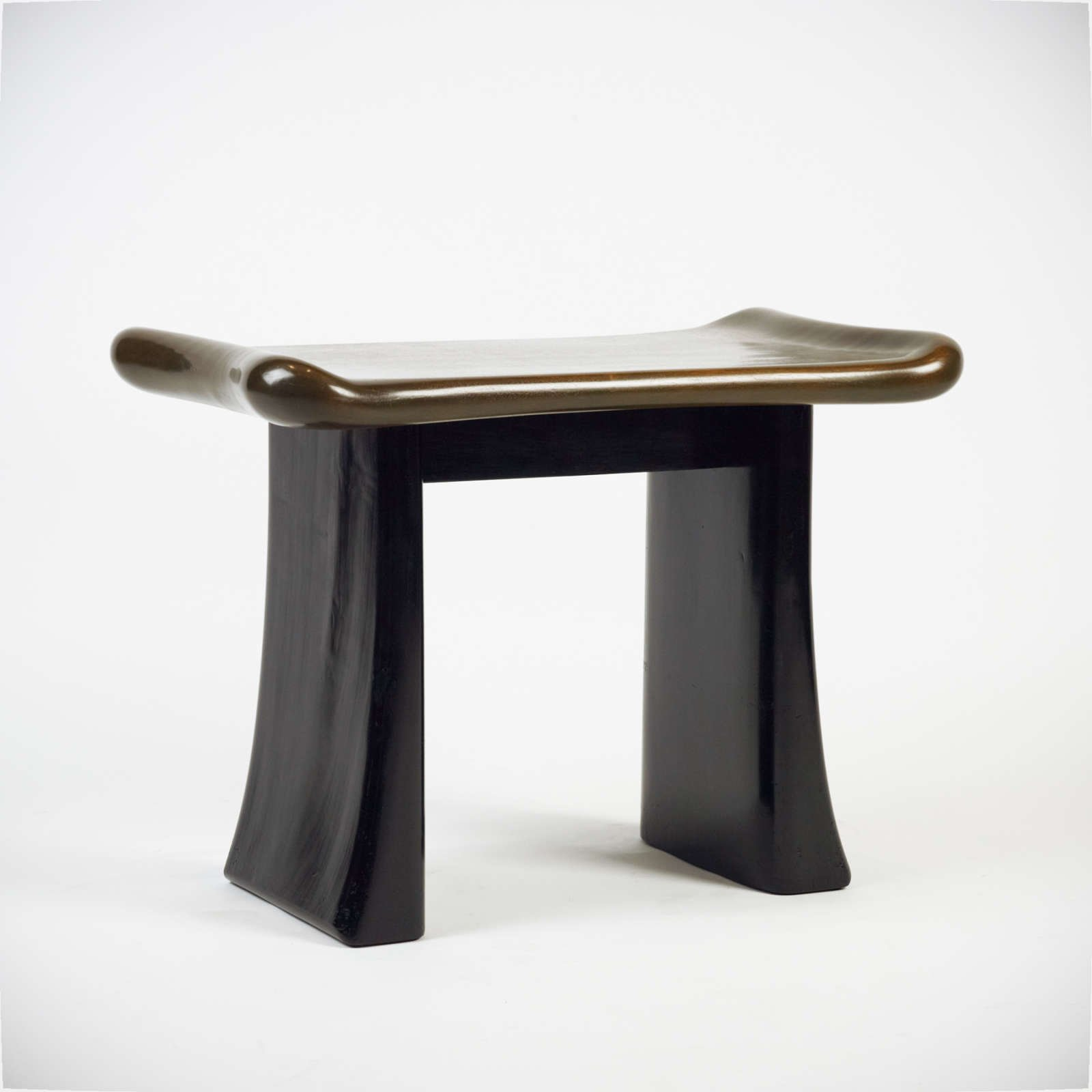 Vittorio Valabrega |                                  Stool