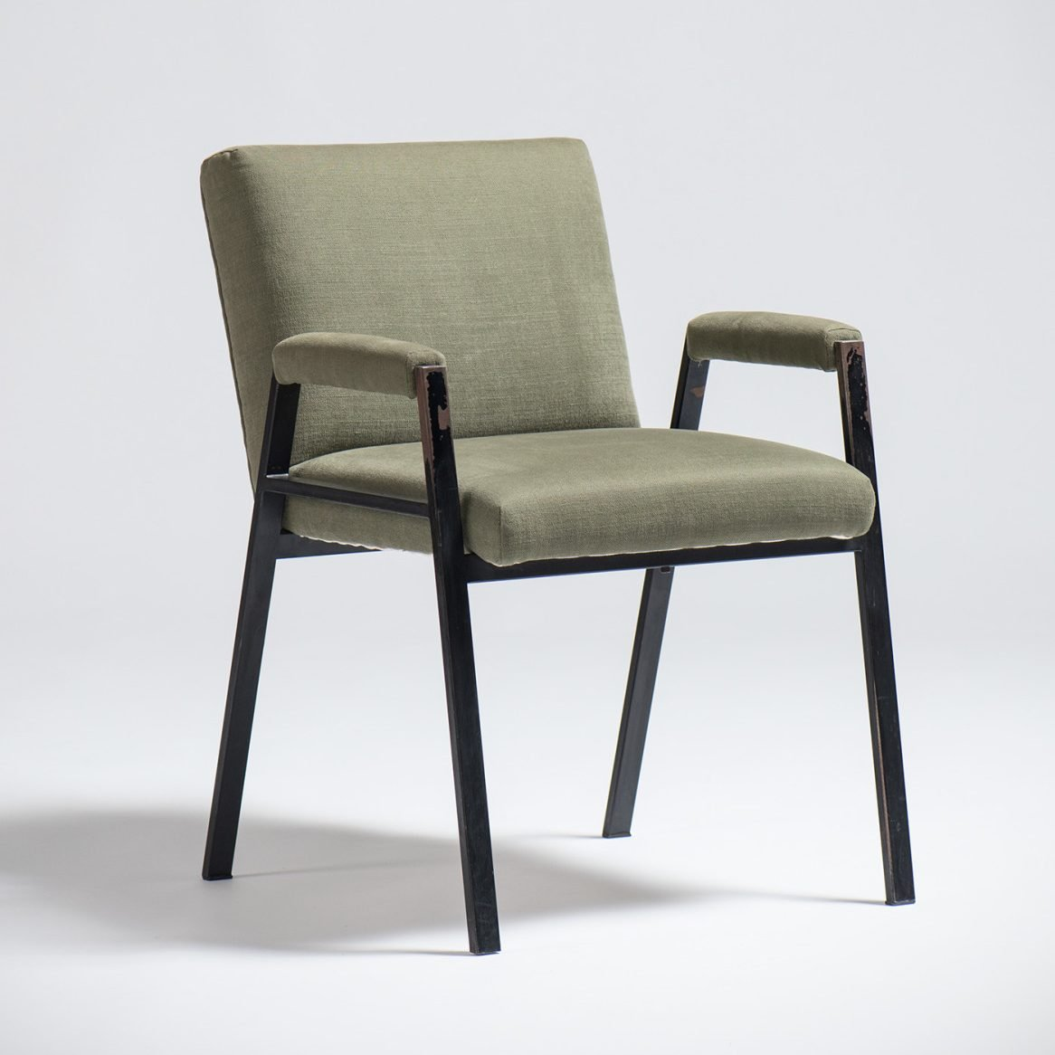 Achille Castiglioni |                                  Babela - chair