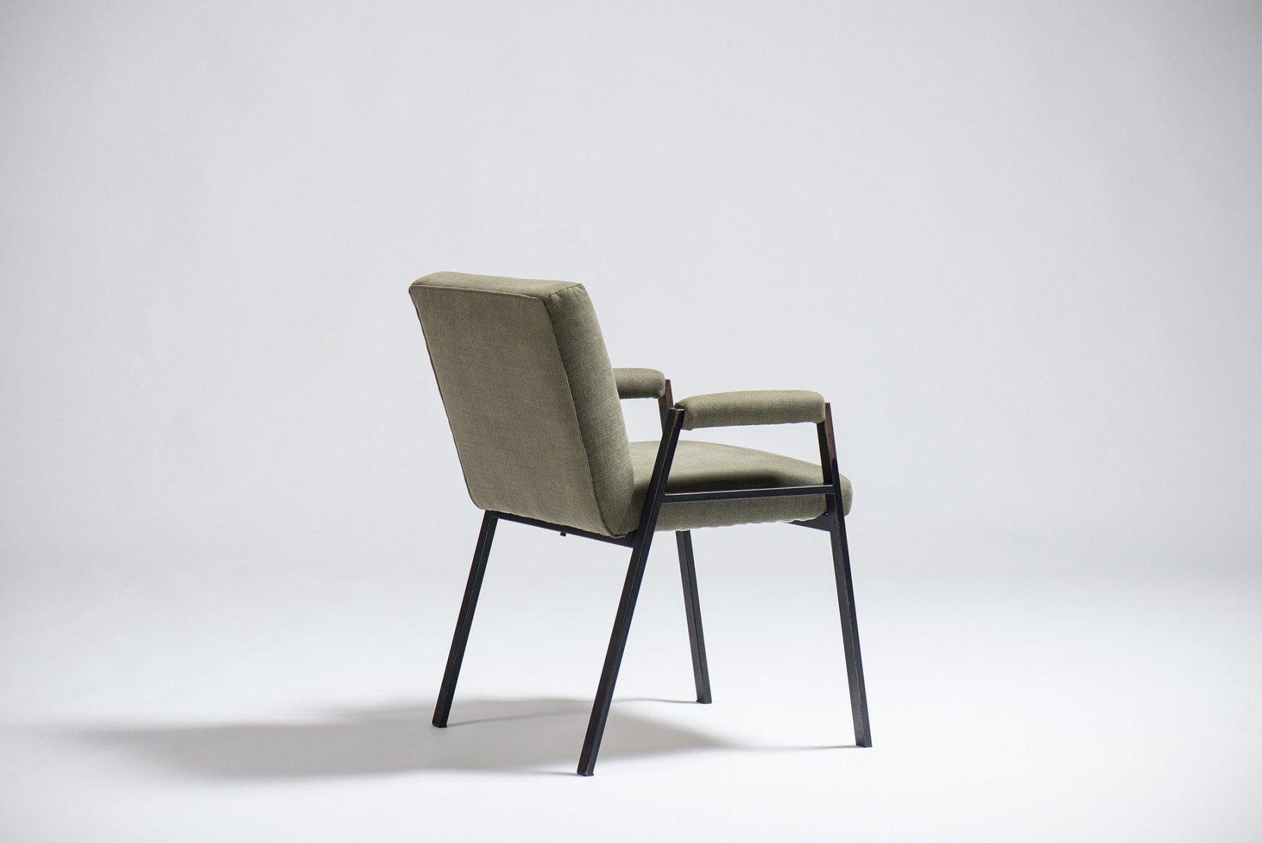 Achille Castiglioni |   Babela - chair