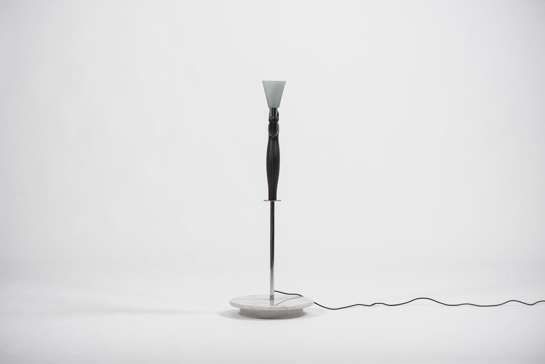 Andrea Branzi |   Donna - table lamp