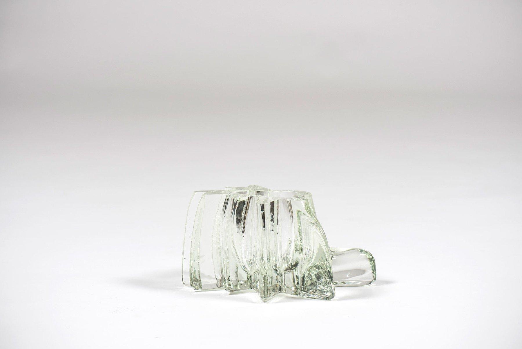 Angelo Mangiarotti |  Vase