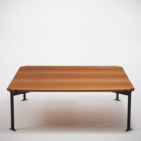 Studio BBPR |                                  Coffee table