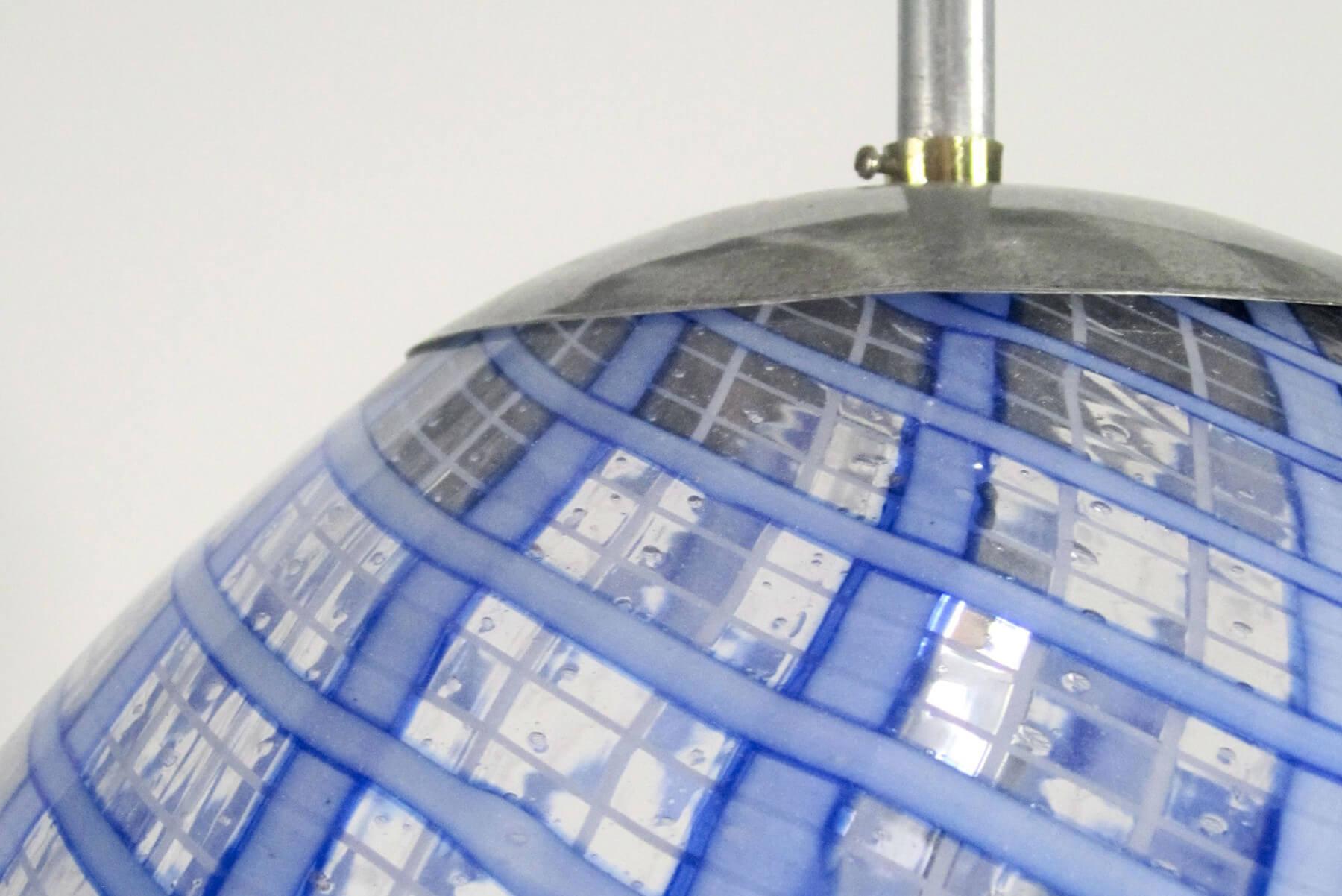 Carlo Scarpa |                              Attribution - pendant light