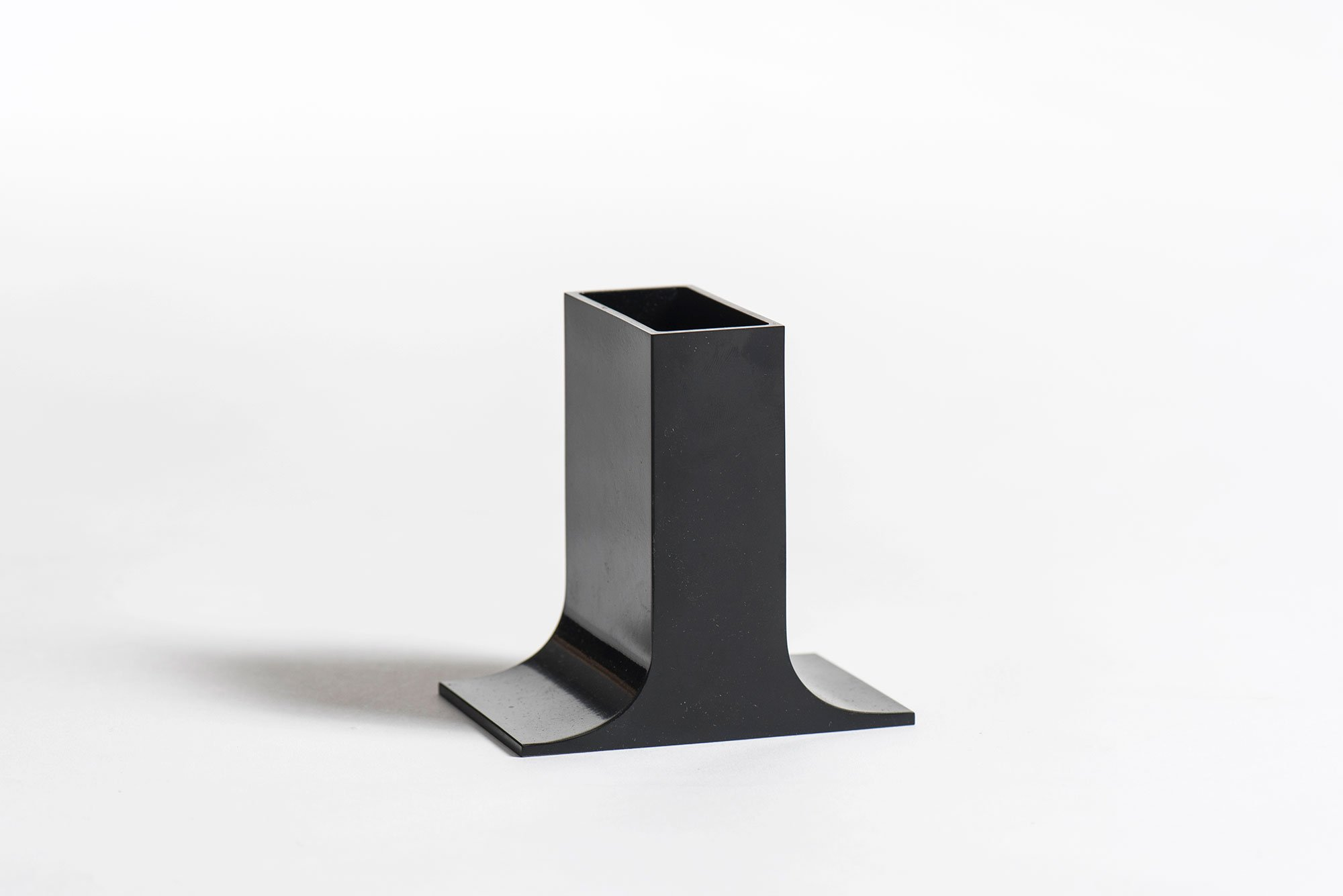 Enzo Mari  |   Pencil holder