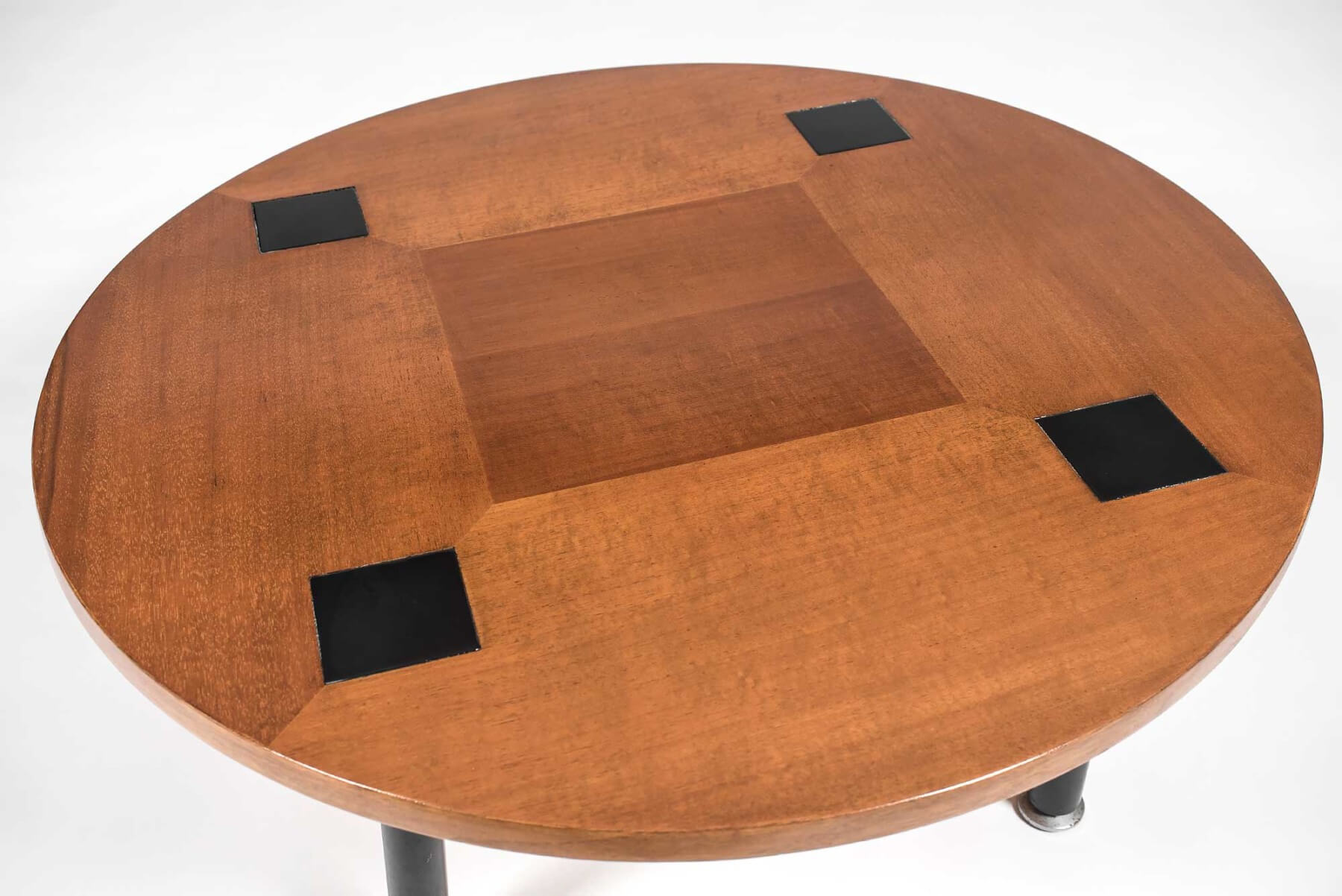 Ettore Sottsass |   Coffee table