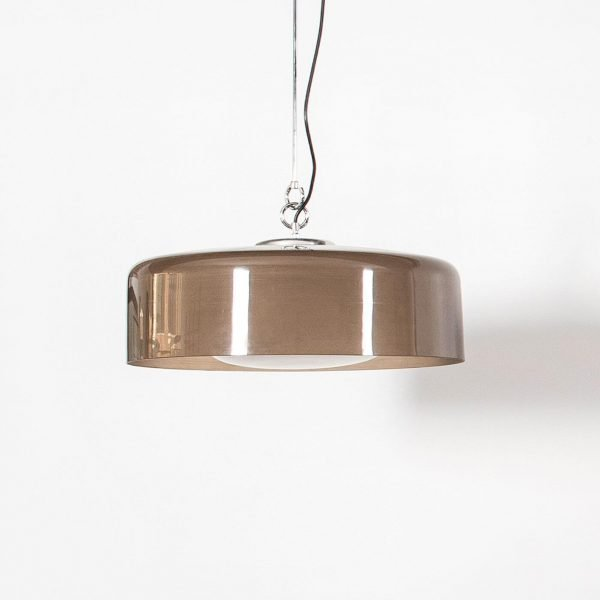 Franco Albini and Franca Helg |                                  Ceiling light model 2050