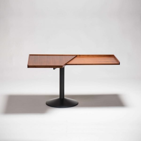 Franco Albini |                                  Stadera desk