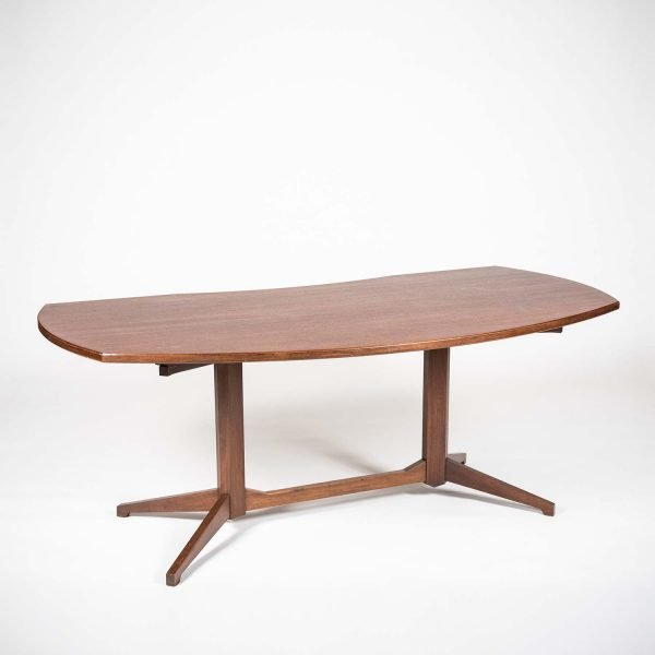 Franco Albini and Franca Helg |                                  Large desk