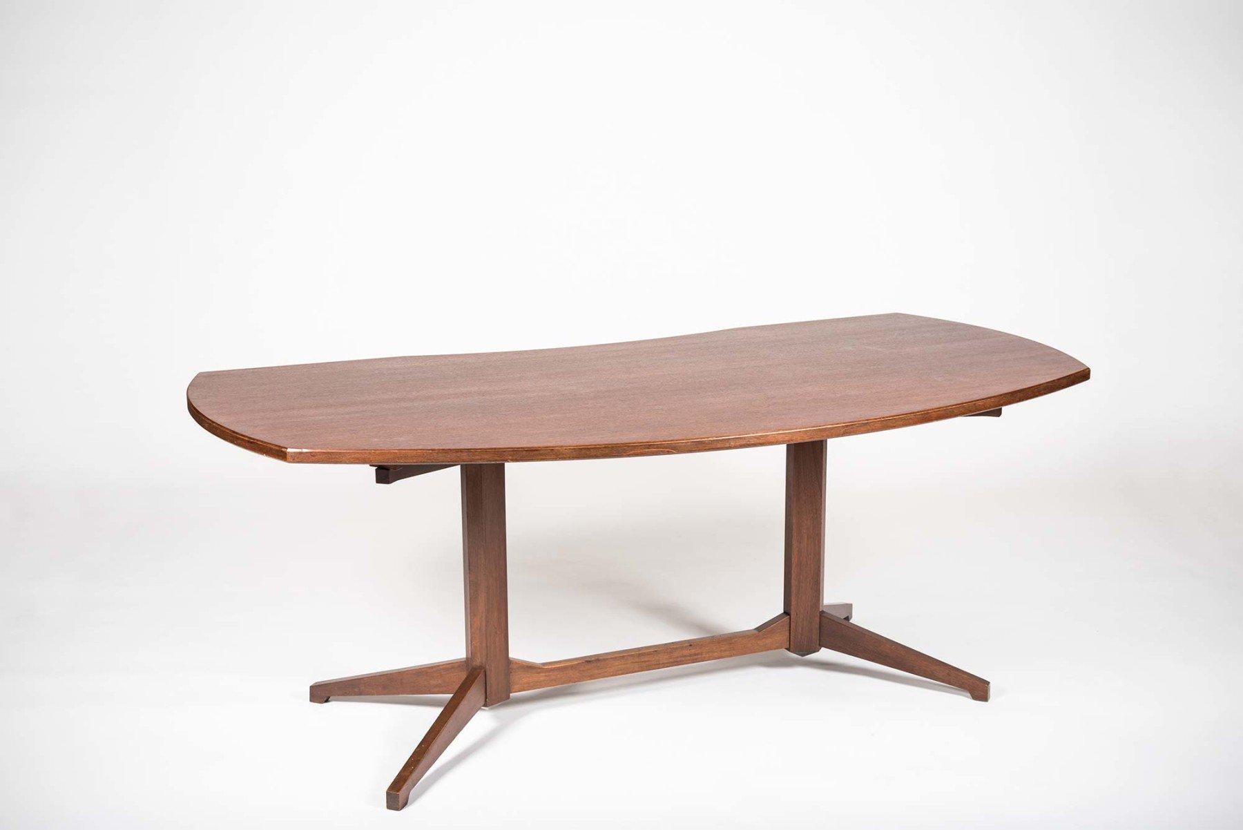Franco Albini and Franca Helg |  Large desk
