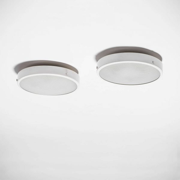 Gino Sarfatti |                                  Ceiling light model 3001/30