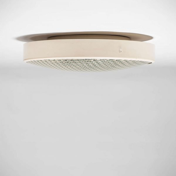 Gino Sarfatti |  Ceiling light, model 3001/50