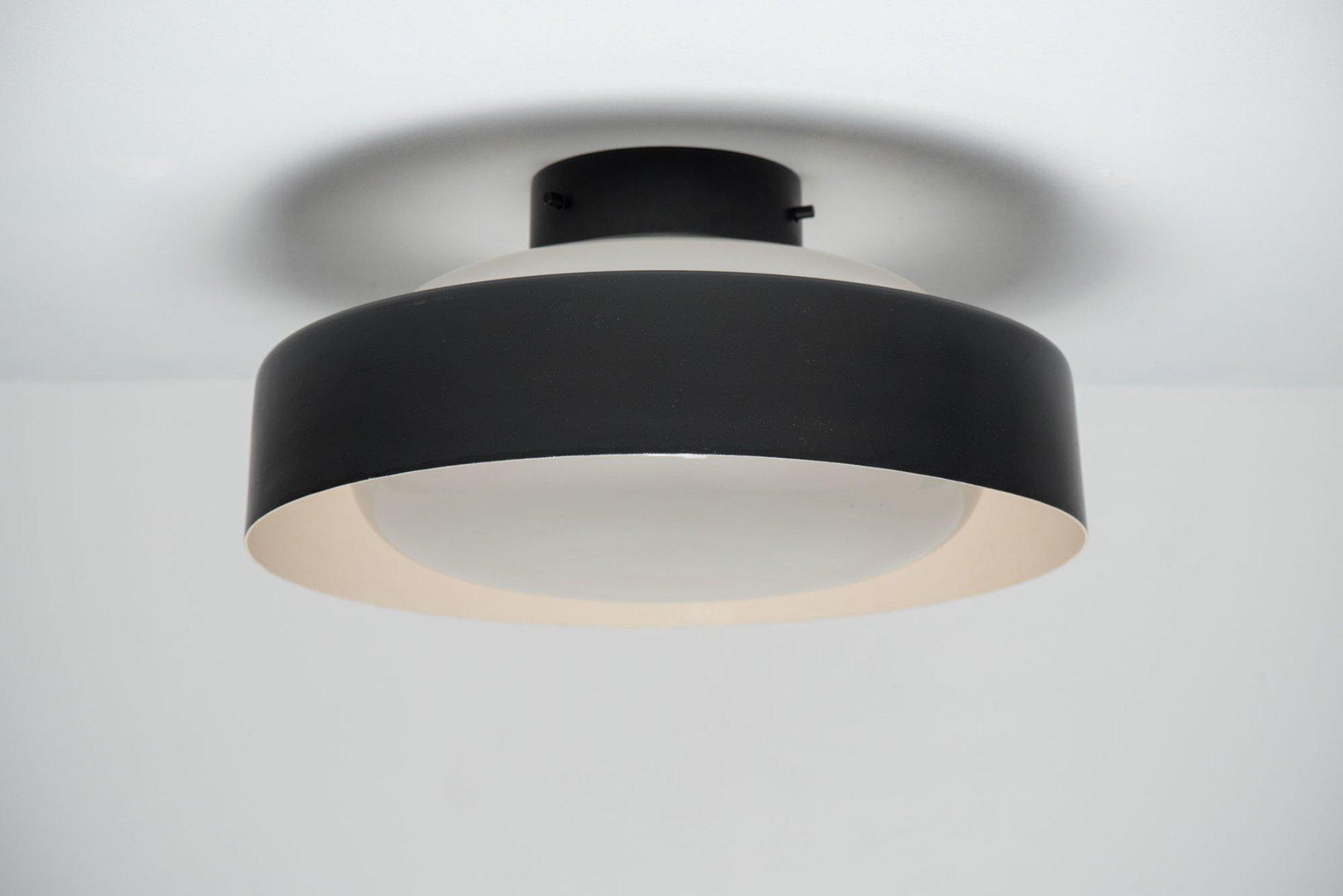 Gino Sarfatti |  Ceiling light, model 3053