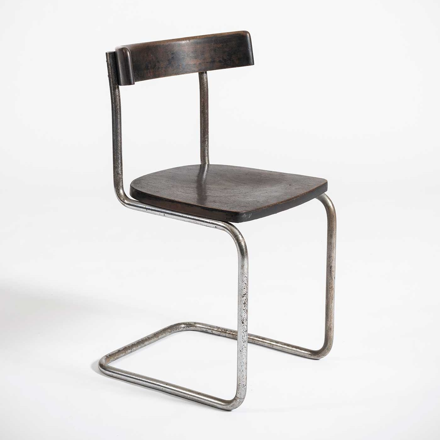 Giuseppe Pagano Pogatschnig |                                  Chair