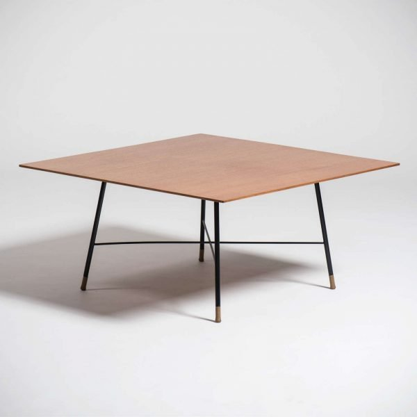 Ico Parisi |  Coffee table