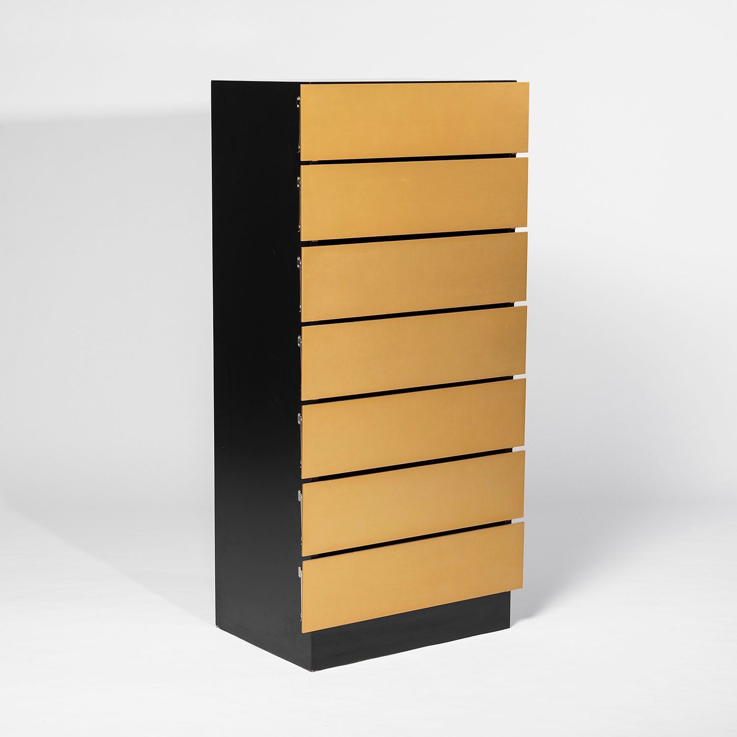Johanna Grawunder |                                  Chest of drawers