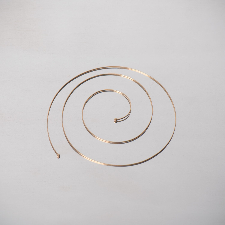 Karina Noyons |                                  Homobile - bracelet