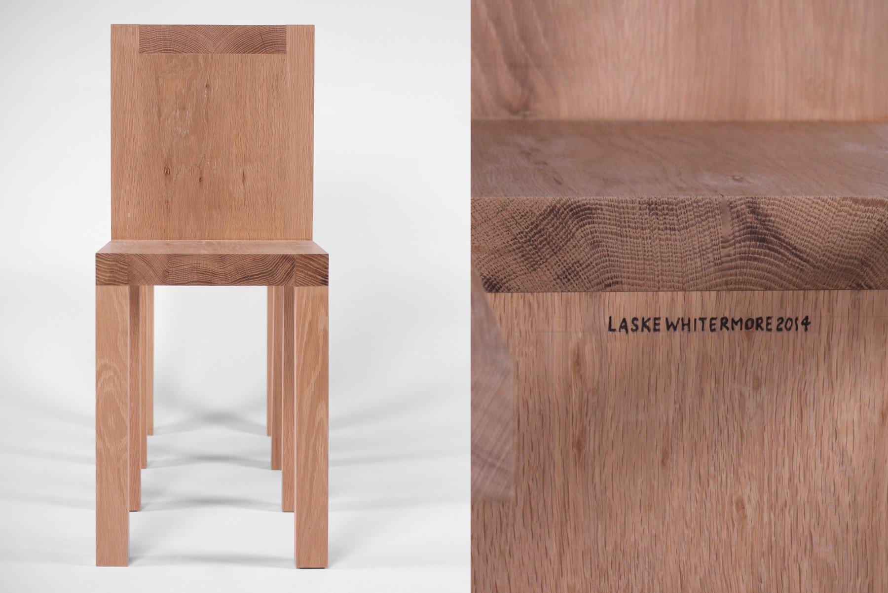 Lawrence Laske |   Console