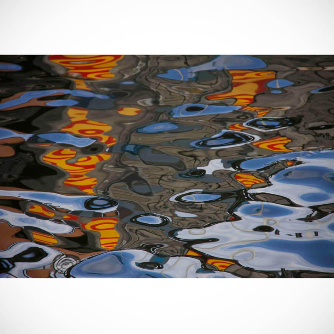 Michael T. Noonan |  Photography - wall art
