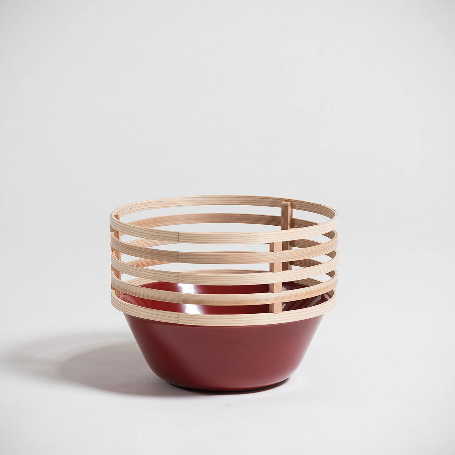 Philippe Nigro |                                  Fruit bowl