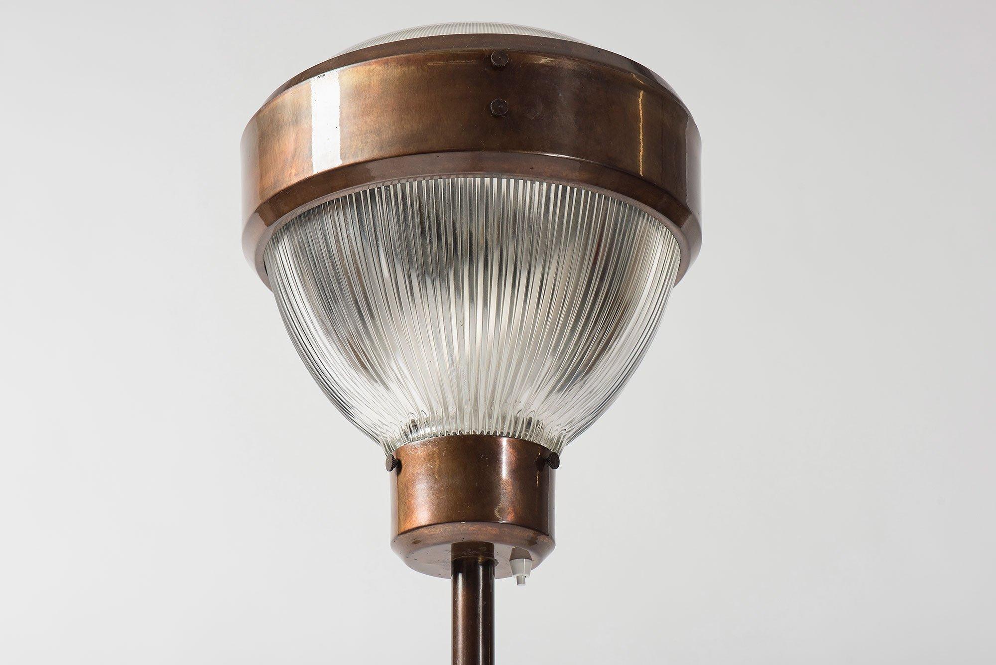 Studio BBPR |   Floor Lamp